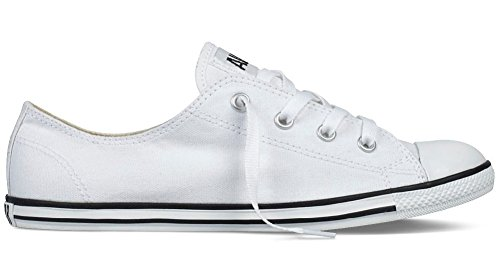 converse-womens-chuck-taylor-all-star-dainty-ox-sneaker-8-bm-us-white-black