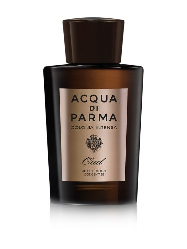 acqua-di-parma-acqua-di-parma-colonia-intensa-oud-eau-de-cologne-concentree-spray-100ml-34oz-parfum-