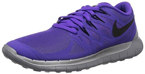 e50c432b770c Nike Free 5.0 Flash Ladies Running Shoe