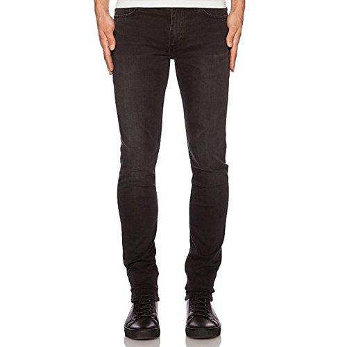 (ブラック デニム) BLK DNM メンズ ボトムス デニム Jeans 25 並行輸入品