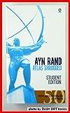 Atlas Shrugged (Student Edition)