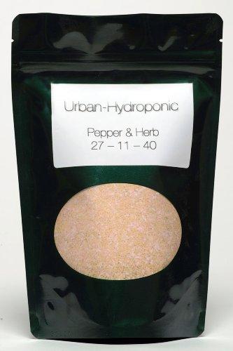 hydroponic-pepper-and-herb-fertilizer-27-11-40-4-lb