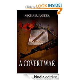 A Covert War