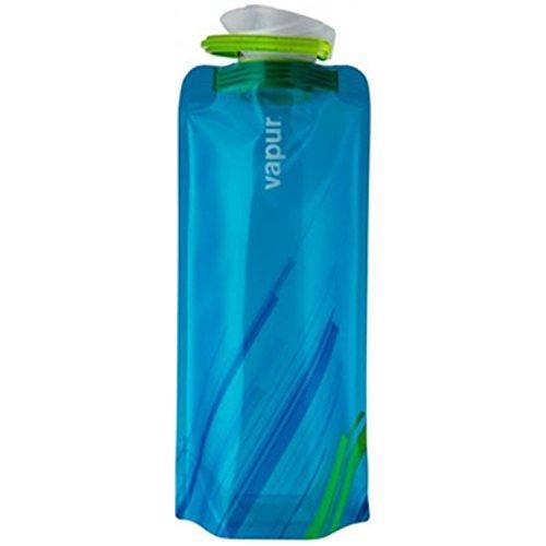 vapur-element-7l-collapsible-water-bottle-water-blue-by-vapur
