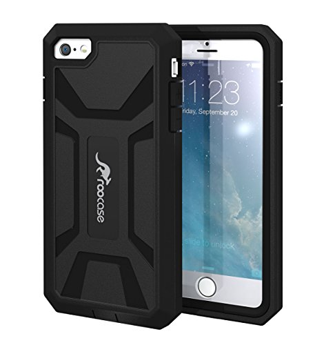 iphone-6s-plus-case-apple-iphone-plus-6s-roocase-tough-case-full-body-complete-coverage-protective-c