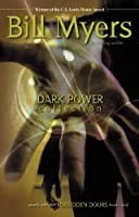 Dark Powers: The Society/The Deceived/The Spell (Forbidden Doors 1-3)
