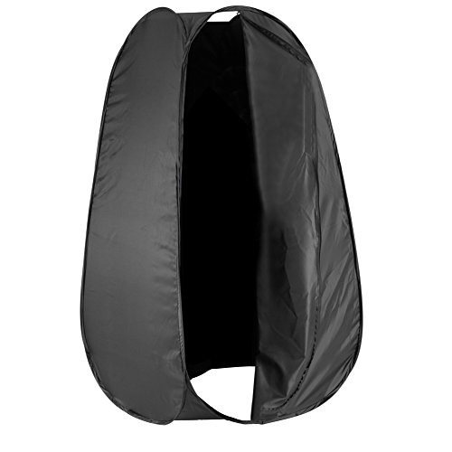 Neewer-6-Feet183cm-Portable-Indoor-outdoor-Photo-Studio-Pop-Up-Changing-Dressing-Fitting-Tent-Room-with-Carrying-Case