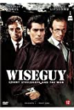Wiseguy - Sonny Steelgrave and the Mob: Season 1, Vol. 1