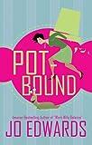 Pot-bound (Kate King Series Book 2)