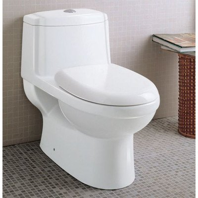 EAGO-TB222-Dual-Flush-Eco-Friendly-Ceramic-Toilet-1-Piece