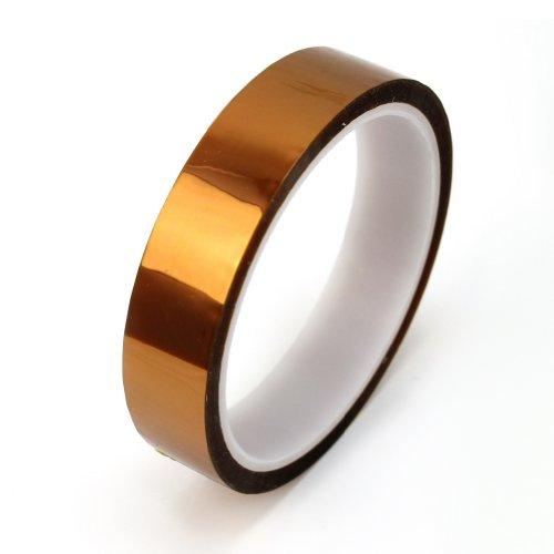 2cm-cinta-adhesiva-kapton-resistente-alta-temperatura-calor-260c-buena-calidad