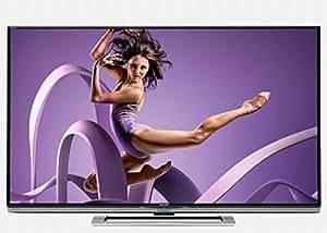 Sharp LC-70UD1U 70-Inch Aquos 4K Ultra HD 2160p 120Hz 3D Smart LED TV (2014 Model)