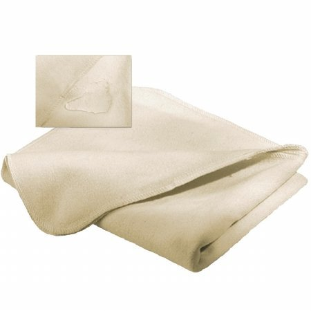 Organic Wool Crib Mattress Pad