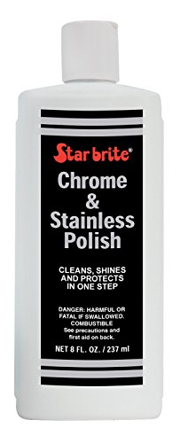 star-brite-chrome-and-stainless-steel-cleaner-polish-8-oz