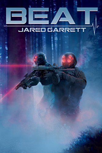 Beat by Jared Garett ebook deal