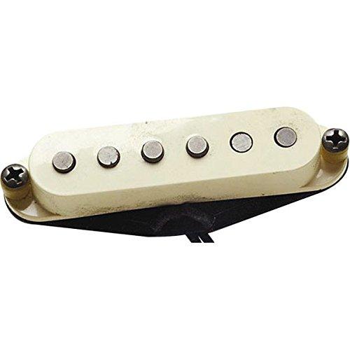 seymour-duncan-antiguedad-an-2402-serie-unica-de-texas-caliente-micro-guitarra-electrica-blanca