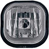 FOG LIGHT Right RH for FORD Excursion (2000-2004), Lamp Assembly, 2000 2001 2002 2003 2004 00 01 02 03 04