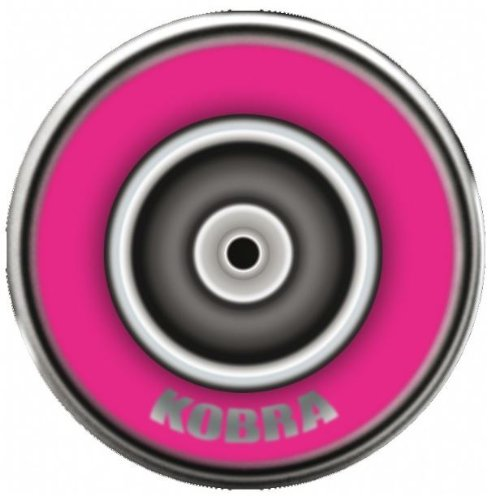 kobra-hp051-400ml-aerosol-spray-paint-fluorescent-pink