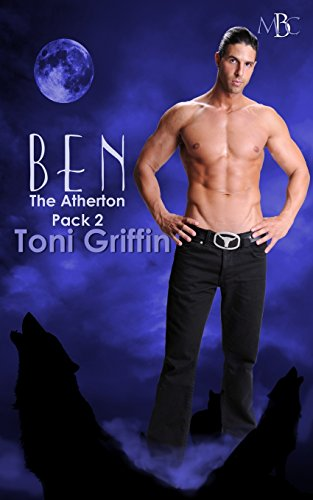 ben-the-atherton-pack-book-2-volume-2