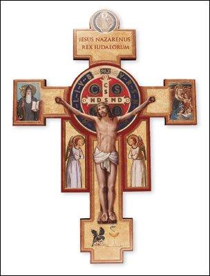 6-st-san-benedetto-crocifisso-da-appendere-alla-parete