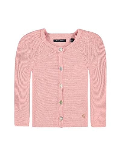 Marc O' Polo Kids Cardigan [Rosa]