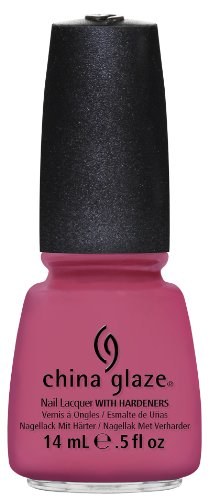 china-glaze-nail-lacquer-with-hardner-lacquered-effect-life-is-rosy-1er-pack-1-x-14-ml