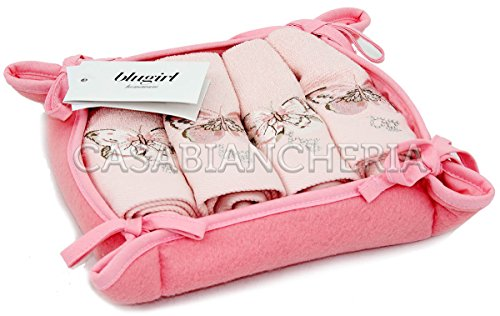 blugirl-set-lavette-homewear-ligne-casta-diva