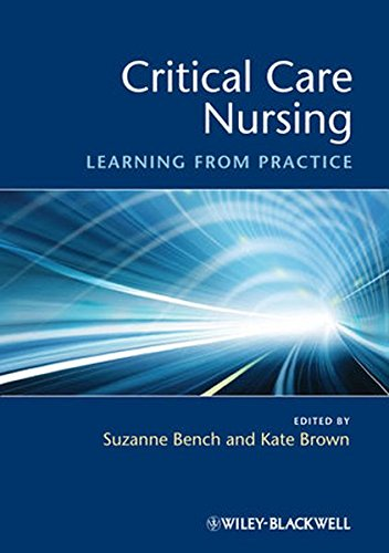 Critical Care Nursing: The Use and Abuse of the Bible
