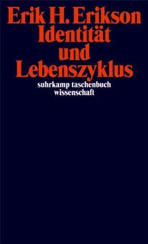 Download Identität und Lebenszyklus  Drei Aufsätze (Suhrkamp