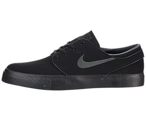 Nike Uomo Zoom Stefan Janoski Scarpe da skate multicolore Size: 42 1/2