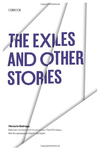 The Exiles and Other Stories