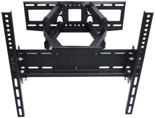 VideoSecu Articulating TV Wall Mount Bracket