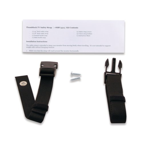 Ready-America-MRV3515-Travel-TV-Safety-Strap