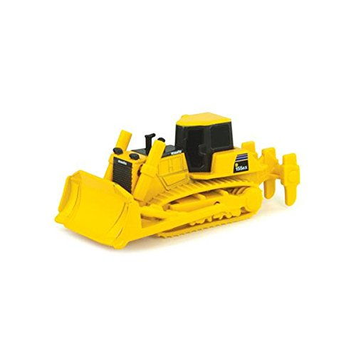 learning-curve-komatsu-bulldozer-toy