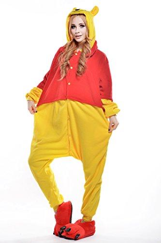 Winnie The Pooh Items