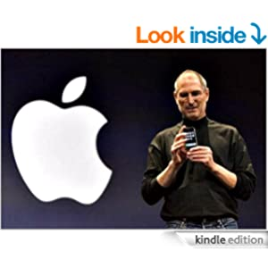 steve jobs how to live This article is a summary of the impressive speech given by steve jobs at stanford university.