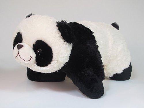 Panda Pillow Pets 18