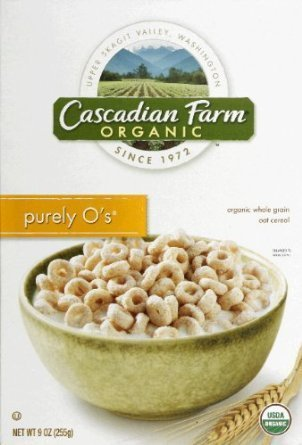 cascadian-farm-organic-purely-os-cereal-86-ounce-boxes-pack-of-2-by-cascadian-farms