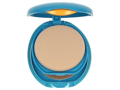 shiseido-uv-protective-compact-foundation-spf30-dark-beige-fondotinta-compatto-solare