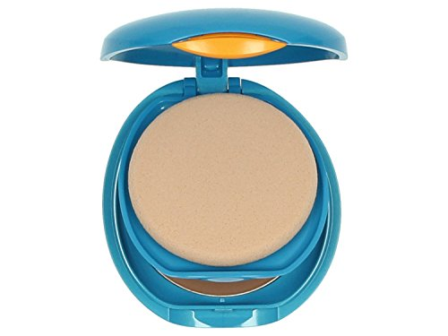 shiseido-sun-protective-compact-foundation-spf-30-unisex-sonnenmakeup-12-g-farbe-dark-beige-1er-pack