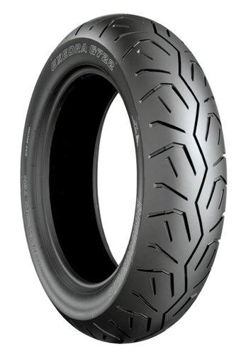 Bridgestone Excedra G722 Cruiser Rear Motorcycle Tire 170