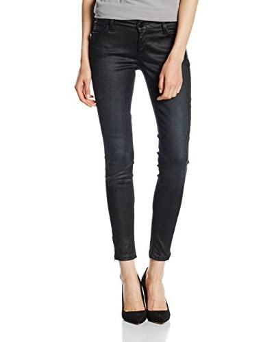 Cross Jeans Giselle