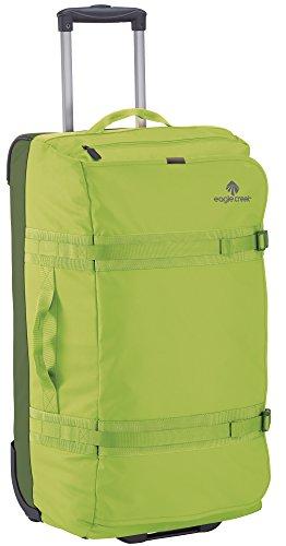 eagle-creek-trolley-para-portatiles-verde-verde-eac-20520-046