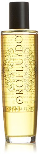 Revlon Cura Capillare, Orofluido Original Elixir, 100 ml