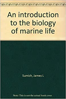 """an introduction to the life of marina Zostera marina (common name """"eelgrass""""), which is the most  with environmental conditions, evolving divergent life history tactics."""