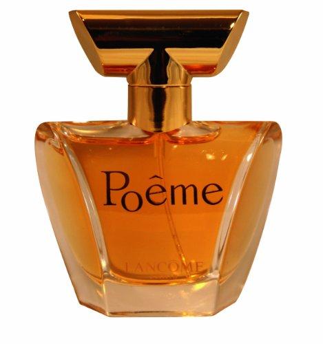 Lancome Poeme Eau de Parfum, Donna, 50 ml