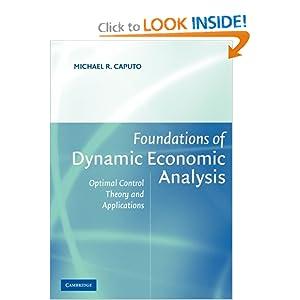 book Elimination methods in polynomial algebra 1998