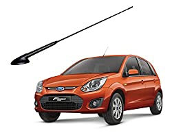 Premium Qualtiy Car Replacement Audio Roof Antenna For - Ford Figo - F-002