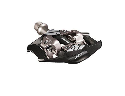 shimano-pdm8020-pedales-xt-ed-pdm8020-spd