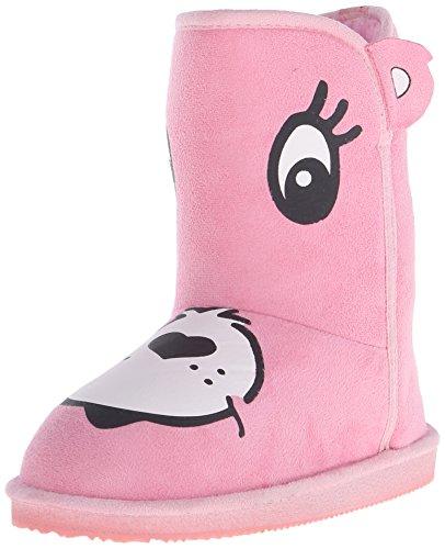 iron-fist-carebears-stare-fugg-boot-botas-altas-de-material-sintetico-mujer-color-rosa-talla-36